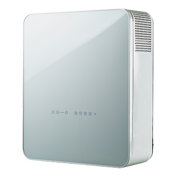 freshbox 100wifi